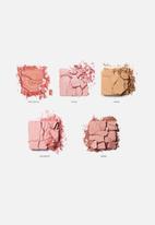 Benefit - Cheekleaders Pink Squad