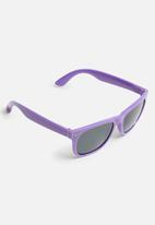 Character Fashion - Sofia the first sunglasses - purple