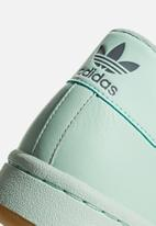 adidas Originals - Continental 80 - ice mint/collegiate navy/grey