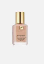 Estée Lauder - Double Wear Stay-in-Place Makeup SPF 10 - Pale Almond