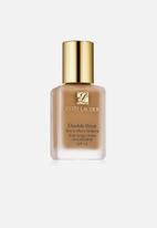 Estée Lauder - Double wear stay-in-place makeup spf - 10 pebble