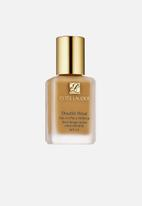 Estée Lauder - Double wear stay-in-place makeup spf 10 - shell beige