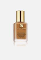 Estée Lauder - Double Wear Stay-in-Place Makeup SPF 10 - Auburn