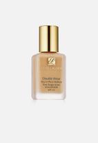 Estée Lauder - Double Wear Stay-in-Place Makeup SPF 10 - Desert Beige