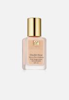 Estée Lauder - Double wear stay-in-place makeup spf 10 - bone