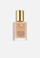 Estée Lauder - Double Wear Stay-in-Place Makeup SPF 10 - Sand