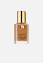 Estée Lauder - Double Wear Stay-in-Place Makeup SPF 10 - Henna