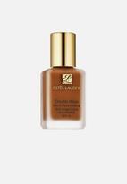 Estée Lauder - Double Wear Stay-in-Place Makeup SPF 10 - Rich Cocoa