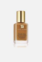 Estée Lauder - Double Wear Stay-in-Place Makeup SPF 10 - Rich Caramel