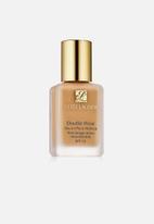 Estée Lauder - Double wear stay-in-place makeup spf 10 - pure beige