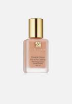 Estée Lauder - Double Wear Stay-in-Place Makeup SPF 10 - Warm Vanilla