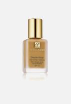 Estée Lauder - Double Wear Stay-in-Place Makeup SPF 10 - Cashew