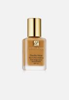 Estée Lauder - Double Wear Stay-in-Place Makeup SPF 10 - Spiced Sand