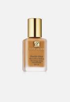 Estée Lauder - Double Wear Stay-in-Place Makeup SPF 10 - Honey Bronze