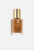 Estée Lauder - Double wear stay-in-place makeup spf 10 - amber honey