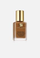 Estée Lauder - Double wear stay-in-place makeup spf 10 - nutmeg