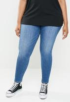 Levi's® - 310 Shaping skinny jeans - blue