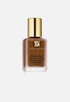 Estée Lauder - Double Wear Stay-in-Place Makeup SPF 10 - Deep Spice
