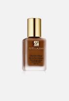 Estée Lauder - Double wear stay-in-place makeup spf 10 - deep amber