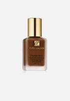 Estée Lauder - Double Wear Stay-in-Place Makeup SPF 10 - Rich Mahogany