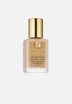Estée Lauder - Double Wear Stay-in-Place Makeup SPF 10 - Buff