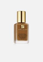 Estée Lauder - Double Wear Stay-in-Place Makeup SPF 10 - Maple