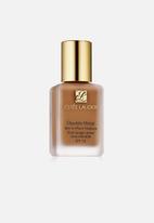 Estée Lauder - Double Wear Stay-in-Place Makeup SPF 10 - Cinnamon
