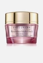 Estée Lauder - Resilience Multi-Effect Tri-Peptide Eye Cream