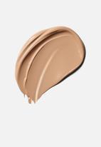 Estée Lauder - Double Wear Maximum Cover Camouflage Makeup - Ivory Beige