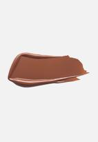 Estée Lauder - Double wear light soft matte hydra makeup spf 10 - rich cocoa