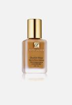 Estée Lauder - Double Wear Stay-in-Place Makeup SPF 10 - Maple Sugar