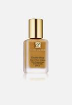 Estée Lauder - Double Wear Stay-in-Place Makeup SPF 10 - Hazel