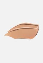 Estée Lauder - Double Wear Light Soft Matte Hydra Makeup SPF 10 - Pale Almond