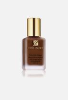 Estée Lauder - Double Wear Stay-in-Place Makeup SPF 10 - Rich Java