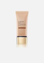 Estée Lauder - Double Wear Light Soft Matte Hydra Makeup SPF 10 - Nutmeg
