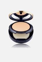 Estée Lauder - Double wear stay in place matte powder foundation - shell