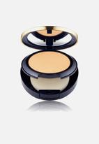 Estée Lauder - Double Wear Stay-in-Place Matte Powder Foundation - Wheat