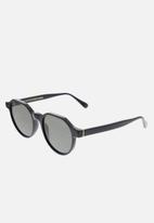 SUPER By Retrosuperfuture - Noto sunglasses - black