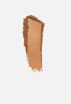 Estée Lauder - Double Wear Stay-in-Place Matte Powder Foundation - Mocha