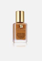 Estée Lauder - Double Wear Stay-in-Place Makeup SPF 10 - Sepia