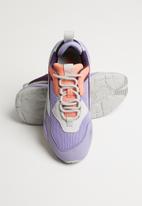 PUMA - Thunder fashion 1- sweet lavender - bright peach