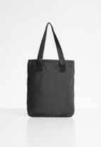 POP CANDY - Sequin tote bag - multi