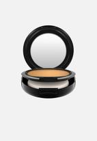 MAC - Studio fix powder plus foundation - nc50