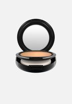 MAC - Studio fix powder plus foundation - nw30