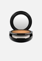 MAC - Studio fix powder plus foundation - nw45