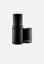 MAC - Prep + prime pore refiner stick