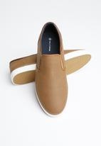 Call It Spring - Zenne loafer - tan