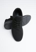 Call It Spring - Briarsryn sneaker - black