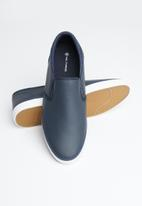 Call It Spring - Zenne loafer - navy