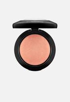 MAC - Mineralized blush - love joy